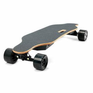 prisma board skate electrico barato