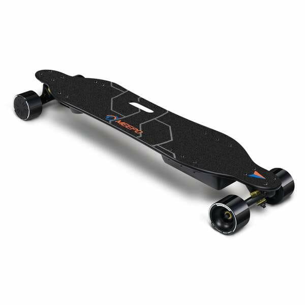 Skate eléctrico Meepo V3
